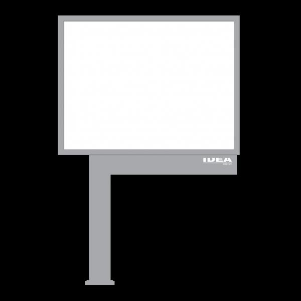 shemi-obekti_board-12m2